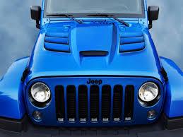 2018 jeep hellcat wrangler. delighful jeep 20072016 wrangler viper style hood jeep photo  duraflex inside 2018 jeep hellcat wrangler