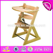 baby feeding chair whole wooden baby wooden toy baby feeding baby feed chair toys r us