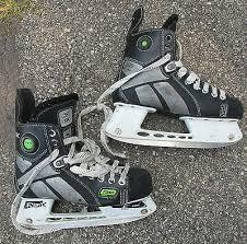 Other Reebok Hockey Skates