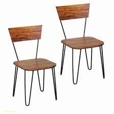 Top Ergebnis Stuehle Modern Esszimmer Inspirierend Stuhl