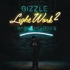 Light Downloads Movies Bizzle Releases Light Work 2 Bars Melodies Ep