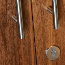 Door furniture Solid Wood Picture For Category Stainless Steel Door Furniture Simply Door Handles External Door Furniture At Simply Door Handles