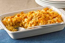 101 boxed mac and cheese recipes the ultimate semi homemade list