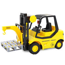 https://postfirstclass.com/product-category/buy-forklift-online/