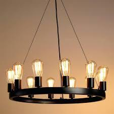 diy edison bulb chandelier s lmp interior barn doors images designer salary 2018 angles of a decagon