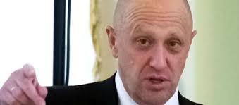 שמועות נשיא רוסיה פוטין החליט לחסל את כל האוליגרכים הרוסים שחיים ברוסיה ומחוץ לרוסיה  Images?q=tbn:ANd9GcQ2t7uorXEpaDP1oZnikmzHXF4VBalOVLMJHA&usqp=CAU