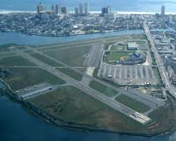 Image result for Bader Aerial photography