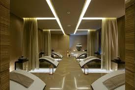 Best Spas Around The World  Spa Spa Design And InteriorsSpa Interior Design Ideas
