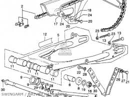 honda bobber wiring diagram wiring diagrams database on simle wiring harness suzuki bobber