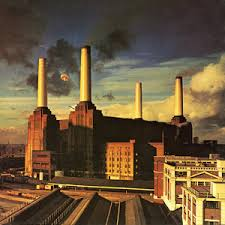 <b>Animals</b> (<b>Pink Floyd</b> album) - Wikipedia