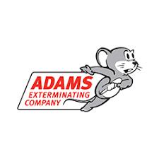 adams exterminating denton. Contemporary Adams Photo Of Adams Exterminating Company  Denton TX United States  Intended Denton M