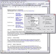 Contract Forms For Construction Uda Contracts Construction Contracts And Forms