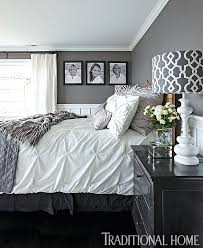 black and grey bedroom ideas layers of texture complete this clean white and effortless grey bedroom black and grey bedroom