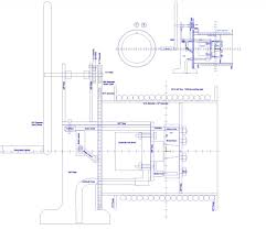micro motion wiring diagram motorcycle schematic images of micro motion wiring diagram warn winch wiring diagram 16 5 micro motion wiring