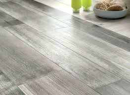 wood tiles kitchen tile and wood floor tile and wood floor designs with tiling wood floor wood tiles kitchen tiles awesome ceramic
