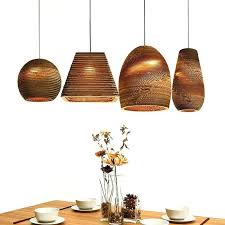 chandeliers wicker chandelier shade shades cool rattan light tea room cafe tatami woven mini pottery