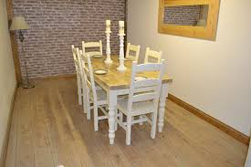 wooden table and chairs bench style dining table high dining room tables white wood kitchen table