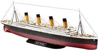 1 700 r m s titanic
