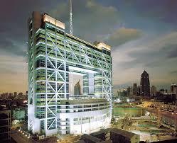 Шанхайская фондовая биржа доступ время работы активы equity Шанхайская фондовая биржа