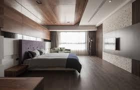 Minimalist Loft By Oliver Interior Design Bidernet Interesting 1 Bedroom Loft Minimalist Collection