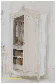 target dressers and nightstands new bedroom small armoire wardrobe ikea modern design armoire
