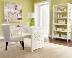 home office decor ideas. feminine home office decorations style decor decoration ideas