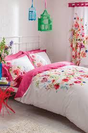 bedding bedding black and white damask bedding gold bedding sets affordable bed sets twin bed