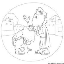 Jonathan lies slain on your heights. 14 Samuel King Saul Ideas Bible Crafts Sunday School Crafts King Craft