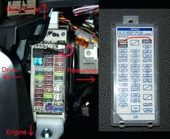 2015 toyota 4runner fuse box gardendomain club 2015 toyota 4runner fuse box location 2015 toyota 4runner fuse box location what did you do to in your gen today page