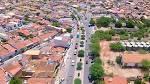 imagem de Ouricuri+Pernambuco n-7