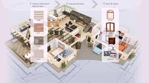 Punch 3d Home Design Free Download Punch Home Landscape Design Essentials V18 Download 3d