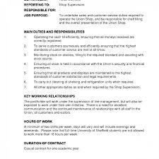 Macy's Sales Associate Job Description For Resume Beautiful Resume For Macys Sales Associates Gallery Entry Level 21