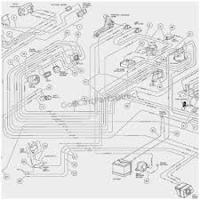 92 club car wiring diagram fresh wiring diagram for electric club 92 club car wiring diagram elegant 2005 precedent club car wiring harness imageresizertool of 92 club