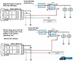 tundra fog light wiring diagram auto fog light wiring diagram 2010 toyota tundra wiring schematic at 2008 Tundra Wiring Diagram