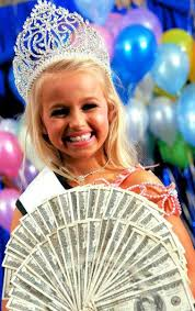 best pageants images beauty pageant pageants  the things we must have to know check out some of the worst child pageant