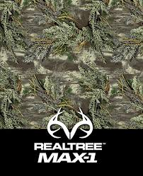 38 realtree camo wall decals south ina game realtree logo wall decal fathead for mcnettimages com