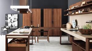 Pedini Design Kitchen ...