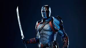 Wallpapers will also look great on phones and tablets with similar resolution like samsung galaxy s8 , galaxy s8 plus, galaxy note 8, lg g6, lg v30, motorola moto z, samsung galaxy s7, samsung galaxy s7 edge, htc 10, google pixel xl. Deathstroke In Titans Wallpaper Hd Tv Series 4k Wallpapers Images Photos And Background