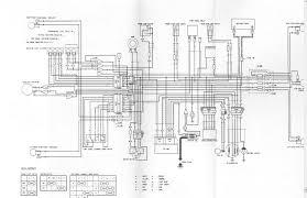 honda xl250r wiring diagram wiring diagrams and schematics diagram wiring prototype board slave
