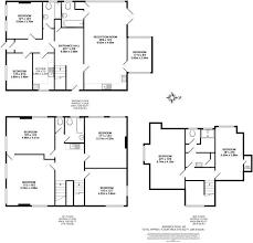 house floor plans england awesome georgian house floor plans uk