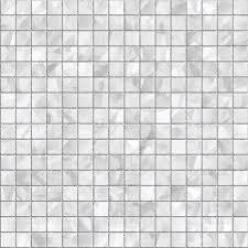 bathroom floor tile texture seamless. Seamless Brown Floor Tile Texture White Bathroom Photogiraffe Me S