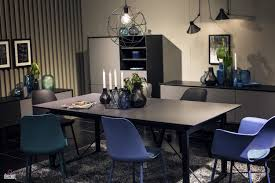 full size of chair blue and black dining unique pendant lights gray rug white modern e