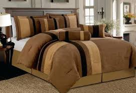 brown and blue king size comforter sets incredible amazing king bed comforter sets bringing refinement in brown and blue king size comforter sets