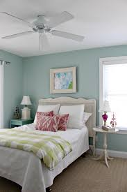 Ocean Themed Bedroom Decor Easy Coastal Beach Decorating Ideas Vintage American Home