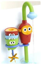 boys bath toys bathtub toys for 5 year old bathtub ideas home decor ideas images best boys bath toys
