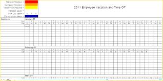 Excel Week Calendar Template 2017 Weekly Schedule Sun Getpicks Co
