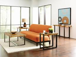 latest furniture trends. Living Room Furniture Trends Awesome Home Decorating With Latest Orangearts Modern N