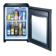 mini fridge glass door fridge glass bar fridges fridges appliances equipment by dept group mini