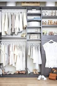 ikea custom closet custom closet organizers best ideas on shelves ikea custom closet doors