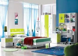 toddler bedroom furniture ikea photo 5. Bedroom Contemporary Ikea Children Furniture 5 Delightful Toddler Photo T